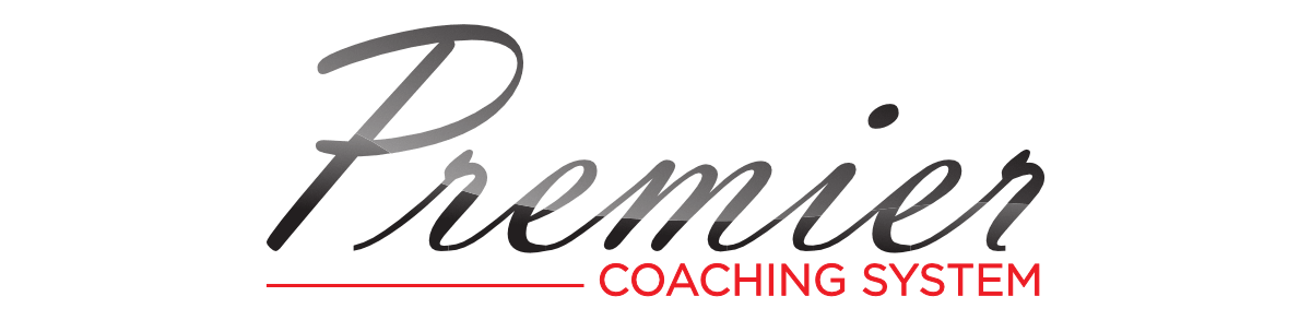 Mike Ferry Italy - Premier Coaching